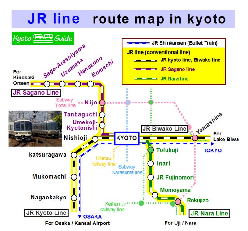 JR line | Kyoto Bus & Train Guide Kyoto Train Route Map on la train map, hokkaido train map, london train map, new jersey transit train map, saitama train map, cape town train map, tokushima train map, glasgow train map, kanagawa train map, zurich airport train map, osaka subway map, chiba train map, sasebo train map, shinjuku train map, sendai train map, beijing train map, nara train map, tokyo train map, train station map, osaka train map,